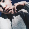 Anastasiya, 19, г.Берлин