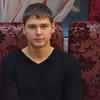Джонни, 27, г.Екатеринбург