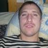 юрий, 31, г.Глушково