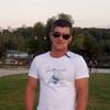 Алекс Козлов, 35, г.Бежецк