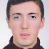 Евгений, 25, г.Рубежное
