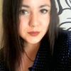 Анна, 25, г.Выкса