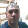 Алексей, 48, г.Нижний Тагил