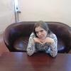 Людмила, 32, г.Ярославль