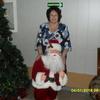 Нина, 62, г.Лесосибирск