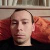 Виталий, 27, г.Строитель