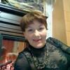 валерия, 44, г.Полярные Зори