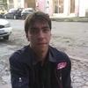 Svilen, 31, г.Борово