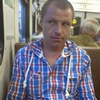 Алексей, 38, г.Кожино