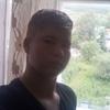 иорь, 16, г.Саранск