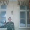 Алексей Николаев, 33, г.Чебоксары