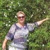 ELEN, 46, г.Frognersætra