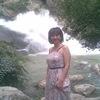 Татьяна, 20, г.Дербент