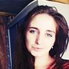 Юлия, 19, г.Хабары