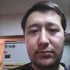 дастан, 29, г.Астана