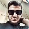 Натиг, 24, г.Баку