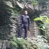 Алексей, 25, г.Fermoy