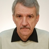 tor, 55, г.Ульяновск
