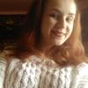 Галюнька, 17, г.Львов