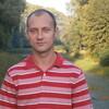 Андрей, 34, г.Нежин