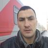 Иван, 33, г.Колпашево