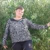 Надя Джиджора, 44, г.Бережаны
