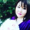 Динара, 31, г.Астана