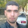 mekan, 24, г.Туркменабад