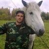 сергей, 40, г.Каргополь (Архангельская обл.)