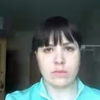 ирина, 28, г.Белогорск