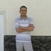 Али, 36, г.Джалал-Абад