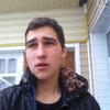 Серж, 21, г.Богуслав