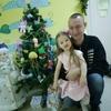 Дмитрий, 33, г.Калуга