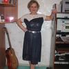 Татьяна, 54, г.Череповец