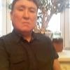 Канат, 39, г.Алматы (Алма-Ата)