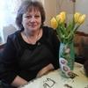 Татьяна, 55, г.Могилёв
