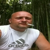 ренат, 38, г.Купавна