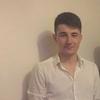 Farid, 30, г.Мытищи