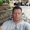 Альберт, 55, г.Тула