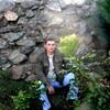 Олег Погодин, 36, г.Верхнеднепровск