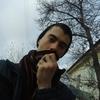 Роман, 18, г.Абакан