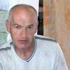 Рамазан, 52, г.Махачкала