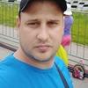 Константин, 31, г.Клайпеда