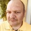 ЖЕКА, 45, г.Евпатория
