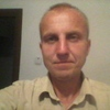 Віталій, 37, г.Кременец