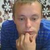 Alekcandr, 28, г.Заокский