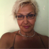 Ирина, 62, г.Antwerpen