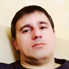 Руслан, 42, г.Караганда
