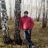 Alex, 45, г.Челябинск