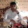 GARIK, 28, г.Yerevan